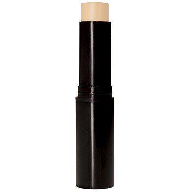 Foundation Stick Cream Beige