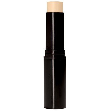 Foundation Stick Soft Creme