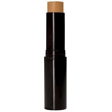 Foundation Stick Tawny Tan