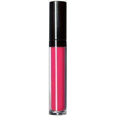 Liquid Lipstick Electric Taffy FBA Cosmetics