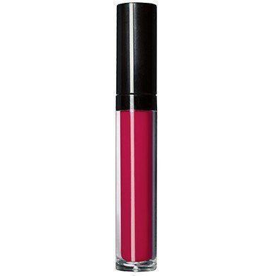 Liquid Lipstick Razz Dance FBA Cosmetics