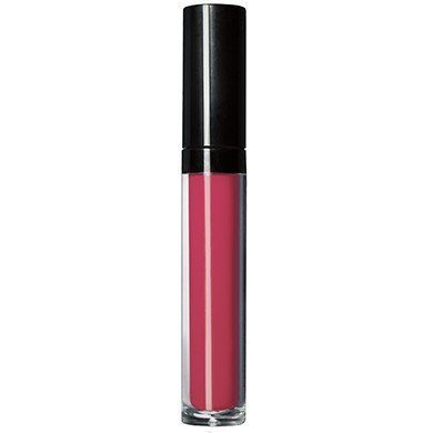 Liquid Lipstick Wild Orchid FBA Cosmetics