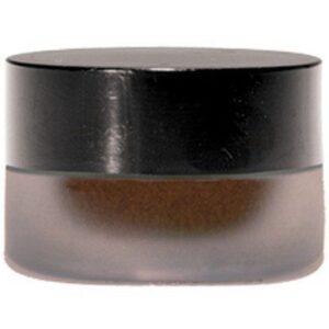 Luxe Creme Liner Mahagony FBA Cosmetics