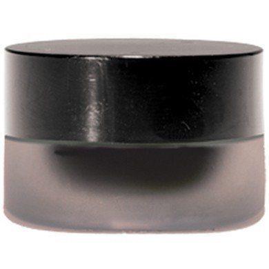 Luxe Creme Liner Onyx FBA Cosmetics