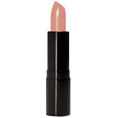 Luxury Matte Lipstick Angelina