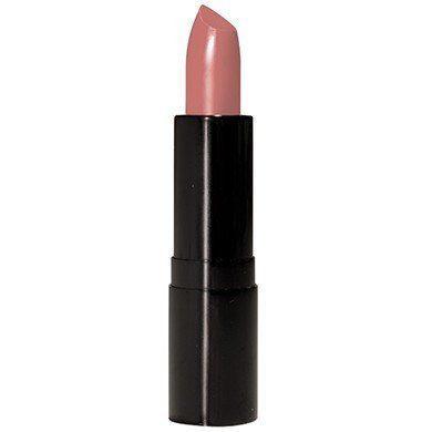 Luxury Matte Lipstick Melrose