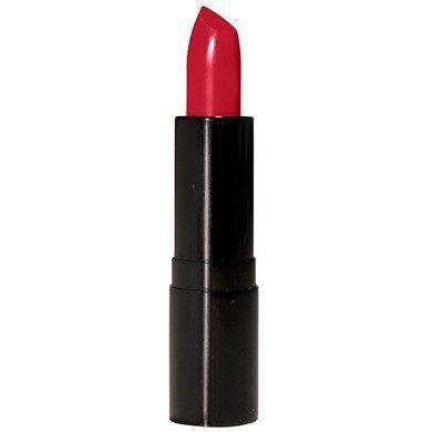 Luxury Matte Lipstick Lola