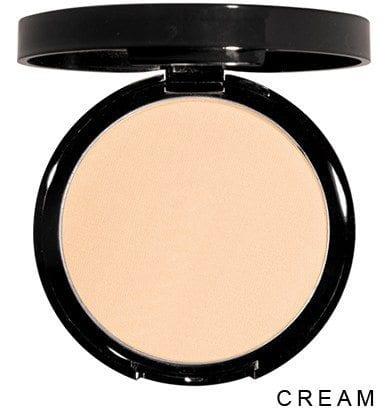 mineral powder foundation cream