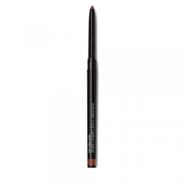 Automatic Lip Liner Heather - FBA Cosmetics