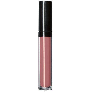Liquid Lipstick Kitten Pink FBA Cosmetics