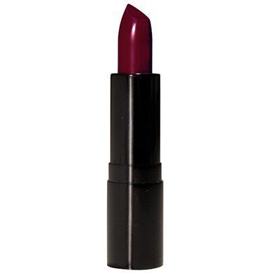 Luxury Matte Lipstick Wicked