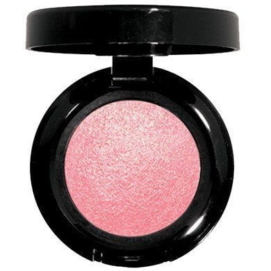 Baked Blush Posey Fba Cosmetics