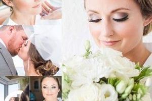 Mobile Makeup Artist Services