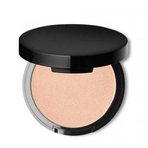 Powder Illuminator Online Makeup Color No. 1