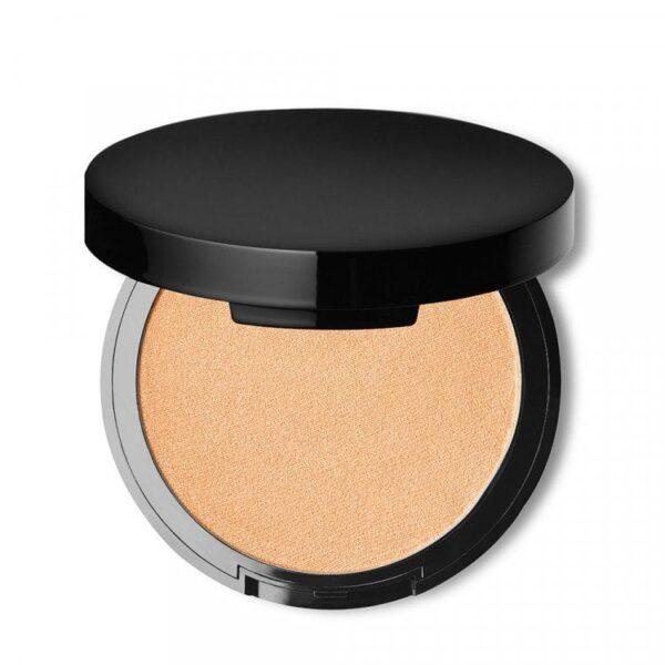 Powder Illuminator Online Makeup Color No. 3