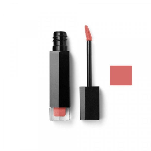Lip Stain Lip Products No. 04