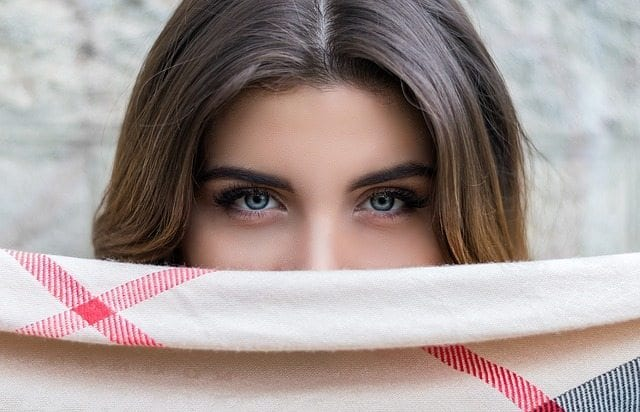 What You Need to Know Before Microblading