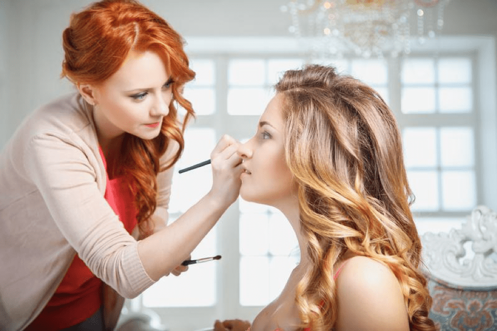 Build a Bridal Beauty Routine That Will Have You Glowing on Your Wedding Day