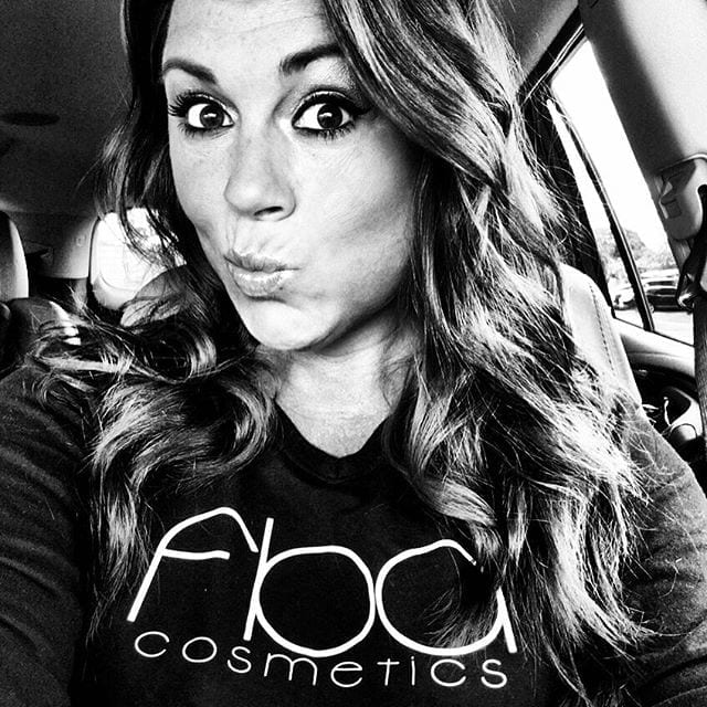 Mobile Makeup Artist - Hair Stylist - Fort Lauderdale - Palm Beach